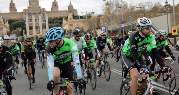 Gran-Fondo-World-Tour-Barcelona-750x400