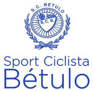 logo_scbetulo