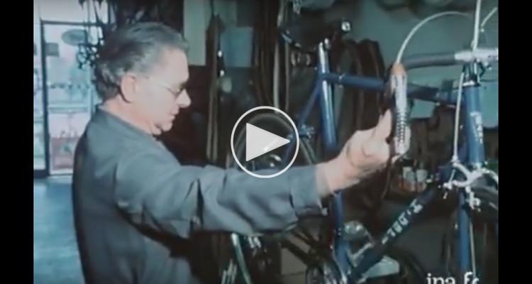 video-motores-ocultos-bicis-vienen-de-los-70-750x400