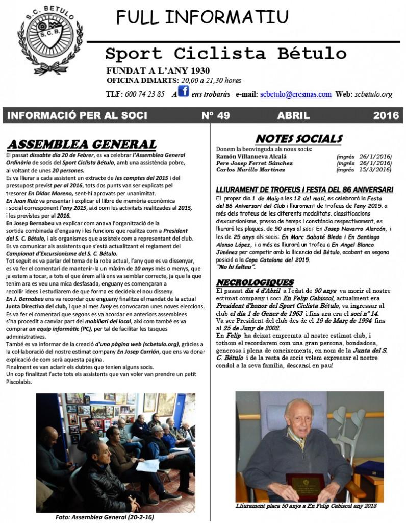 FULL-49-ABRIL-2016-1