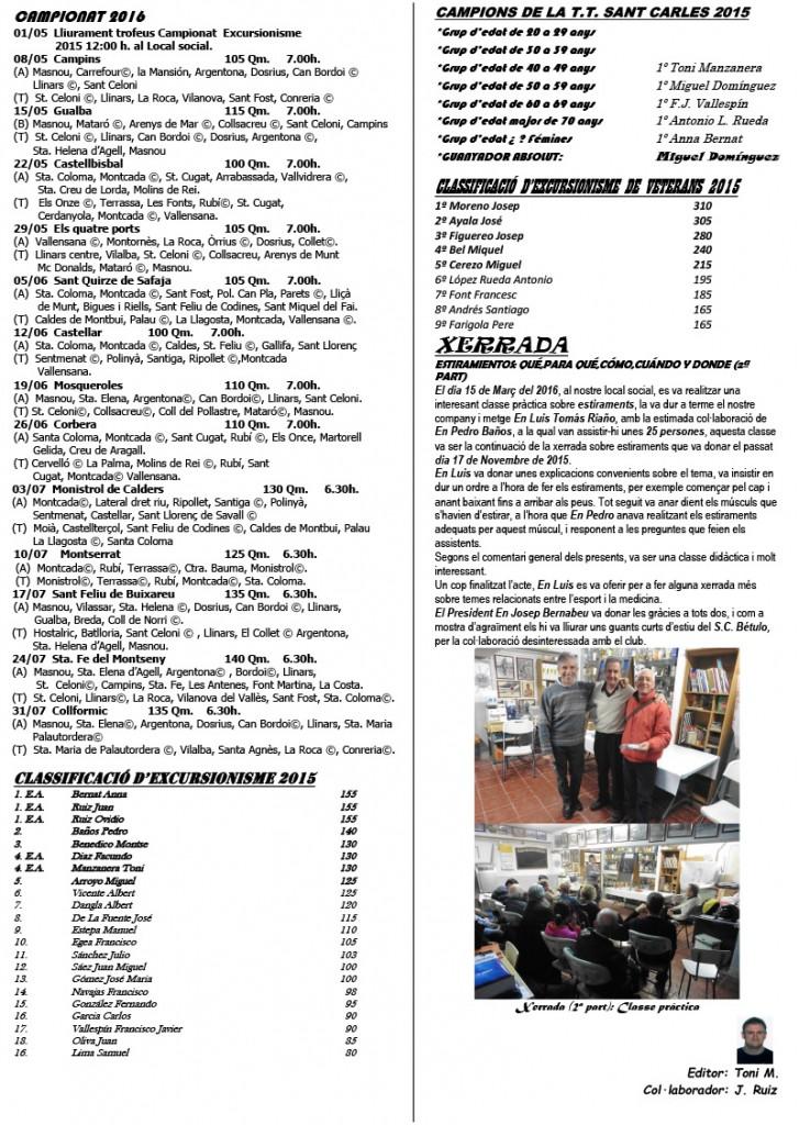 FULL-49-ABRIL-2016-2