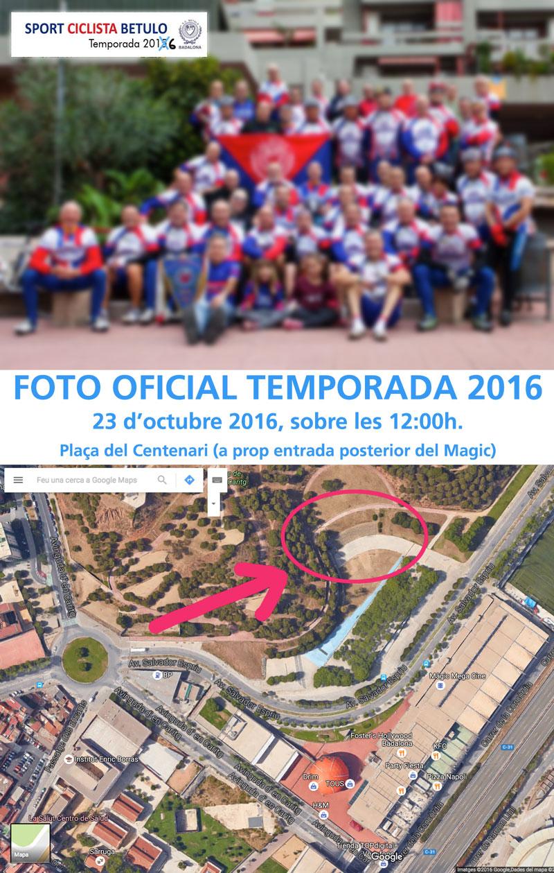 foto_oficial_2016